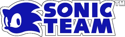 http://powersonic.com.br/downloads/artworks/logos/sonicteam.jpg